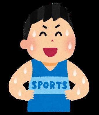 オリンピックはテレビで観るのが面白い!私が五輪を見るようになったきっかけ!